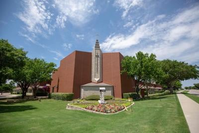 Grace Church Plano