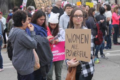 Women's March (copy)