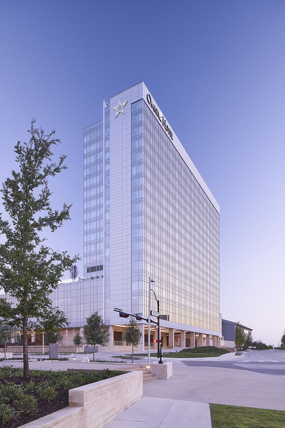 Omni Frisco East View Jpg