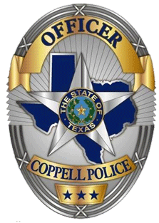 UPDATE: Car crash leaves one dead in Coppell | Coppell