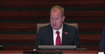 Frisco mayor addresses vaping concerns