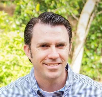 Adam Schiestel
