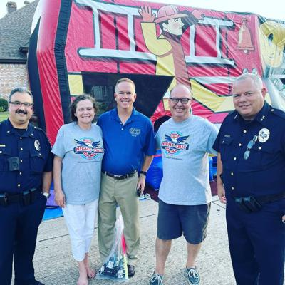 CPD NNO
