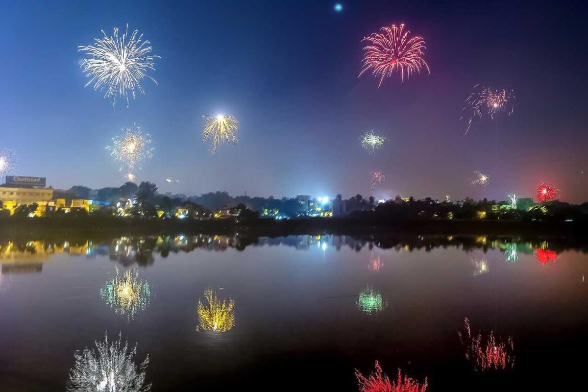 asian residents request diwali to be recognized holiday coppell