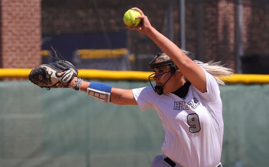 Awards aplenty: Plano ISD, Lewisville ISD recognized on 6-6A all-district softball team