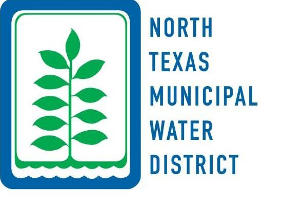 Damaged pipe at South Mesquite Regional Wastewater Treatment Plant caused domestic wastewater spill