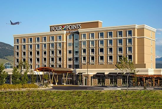 Lodging Local First Hotel Opens In Coppell