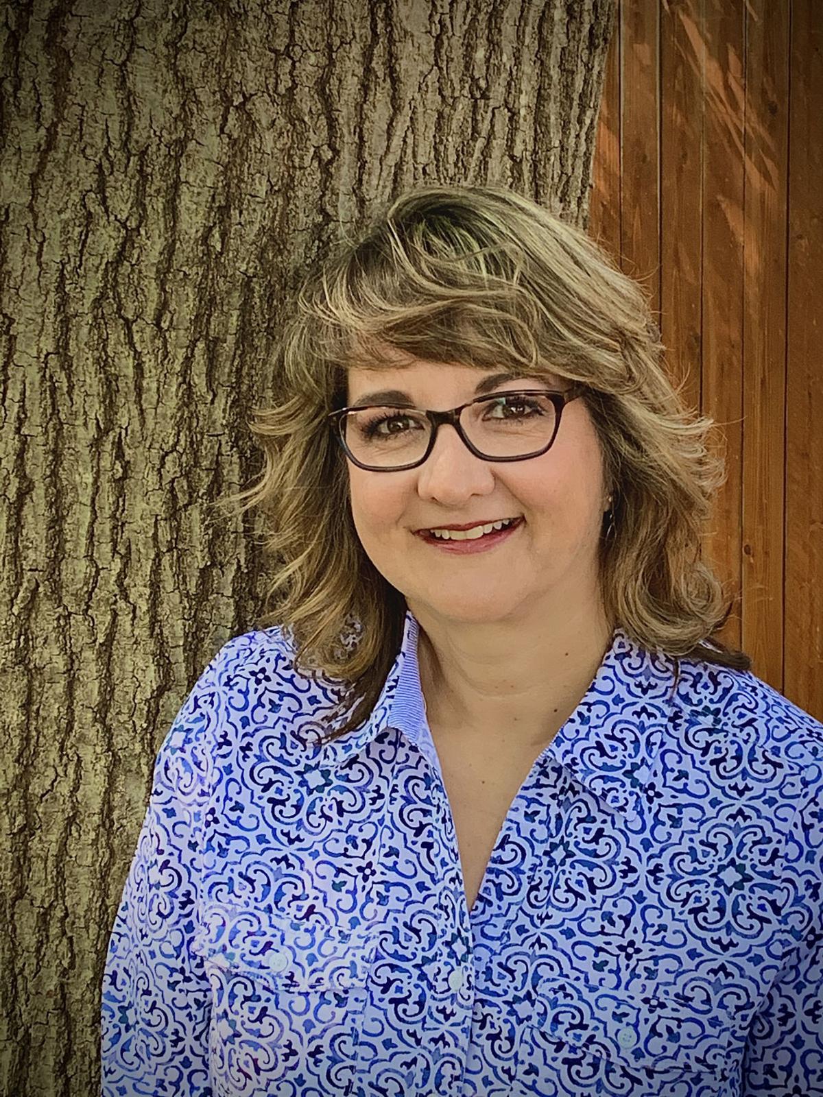 Debbie Meyer.jpg