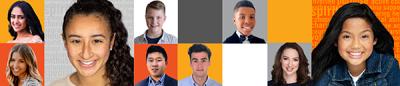 Scholarship program seeking Texas' top youth volunteers