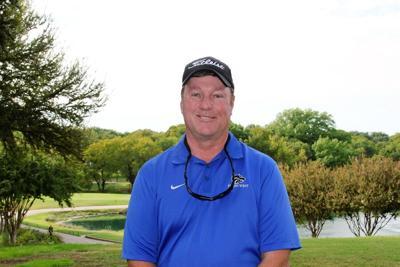 Rick Hardison