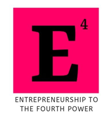 Small business workshop series begins soon