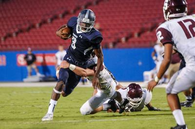 Team Preview Frisco Lone Star Rangers Gridiron Starlocalmedia Com