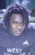 West Mesquite Trevion Mitchell.png