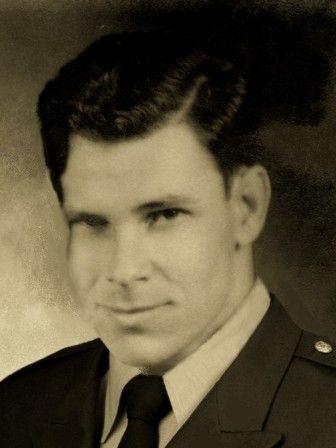 Tillman H. Short