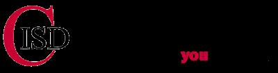 Coppell ISD Logo