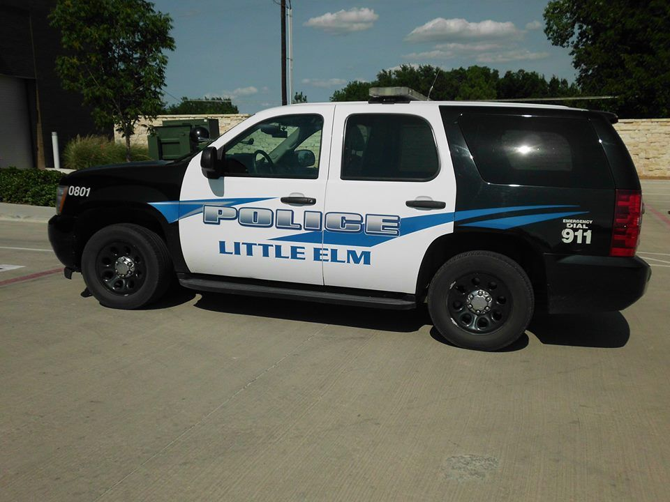 Little Elm police arrest suspects in connection with  Braswell brawl