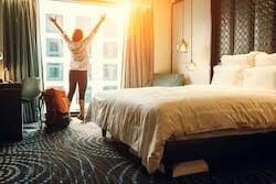 Mesquite council discusses hotel regulations