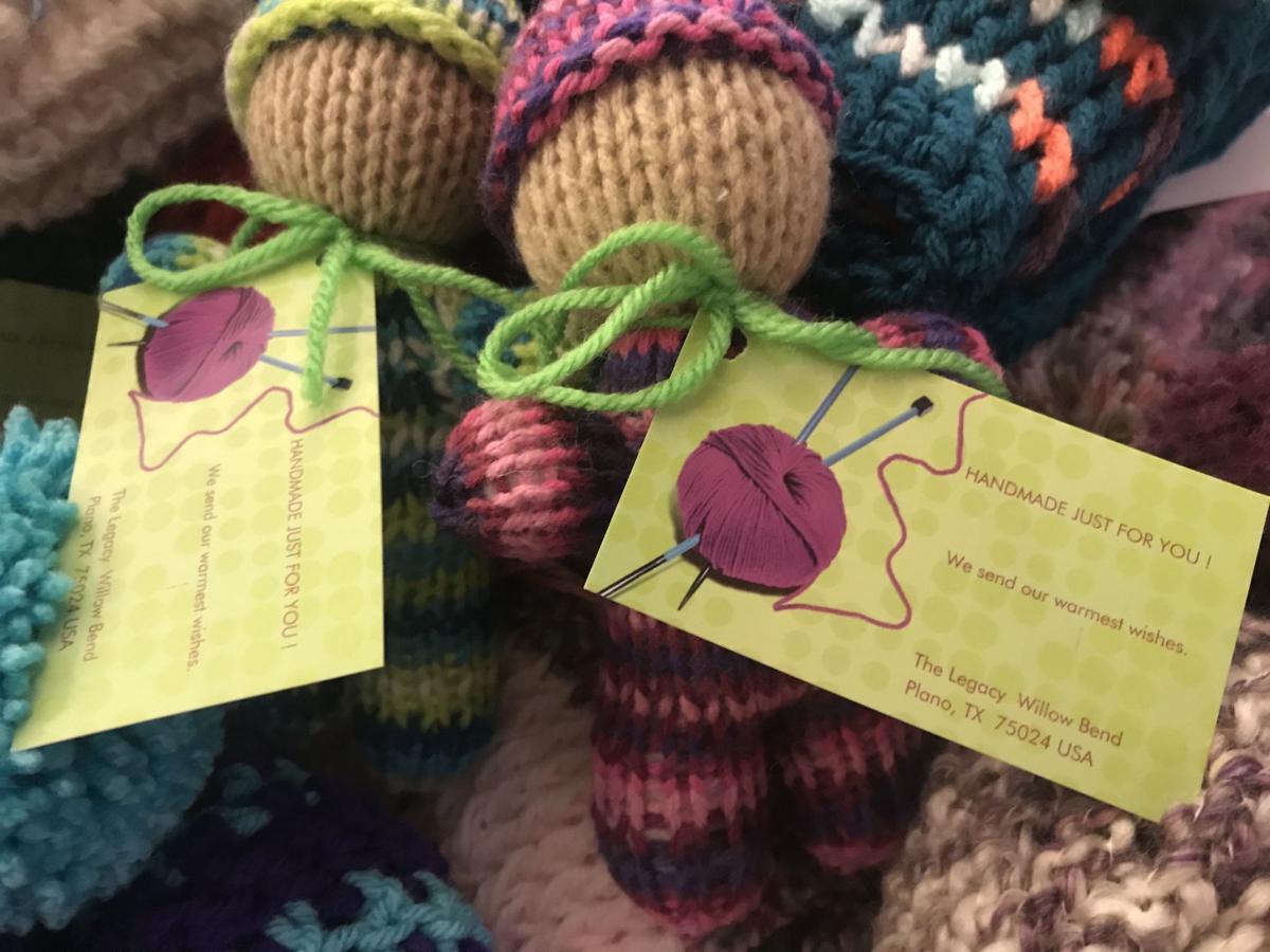 knitters.jpg