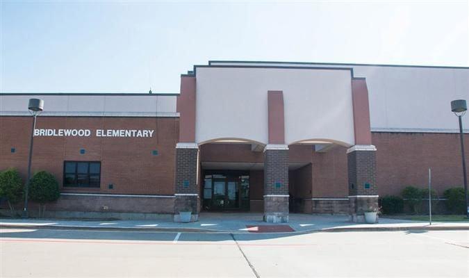 LISD considering rezoning of Flower Mound elementary schools