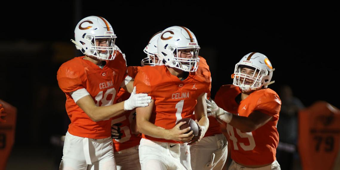 Flip the switch: Celina shakes off slow start, grinds down Paris