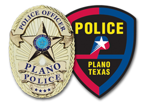 Plano police make 16 DWI arrests over weekend | News ...