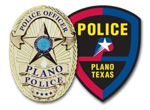 Plano PD investigates fatal hit and run