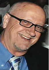 David Burris