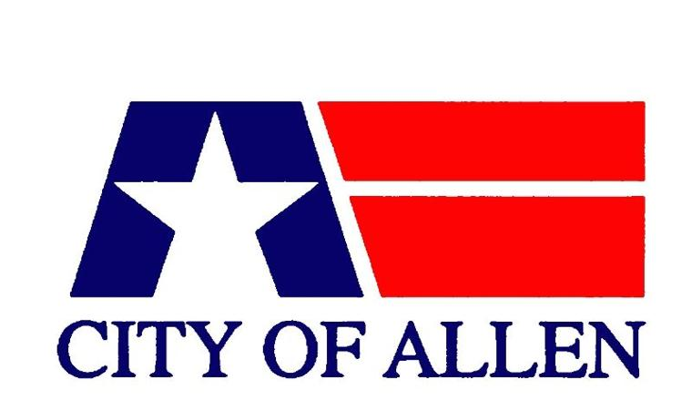 Toyota Of Rockwall >> City of Allen starts to solidify capital improvement ...