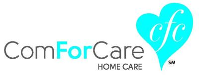 5 on 3: ComForCare Home Care Services – Denton County