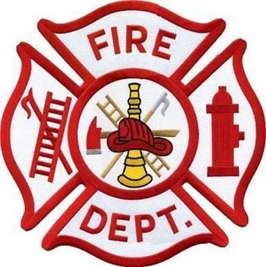 Little Elm, Lake Cities Fire Department Settle Agreement ...