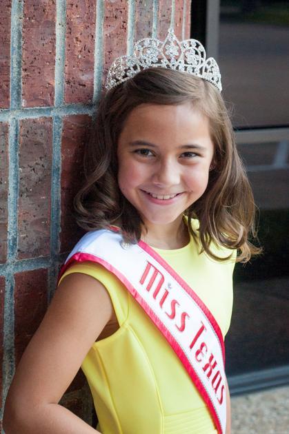 Not Your Average Pageant Girl  News  Starlocalmediacom-2876