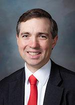 Congressman Van Taylor