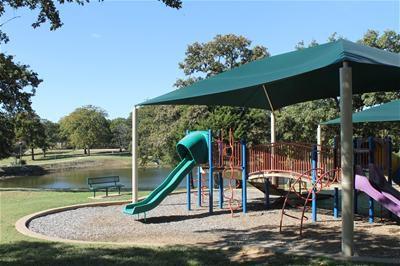 Meadowview Park