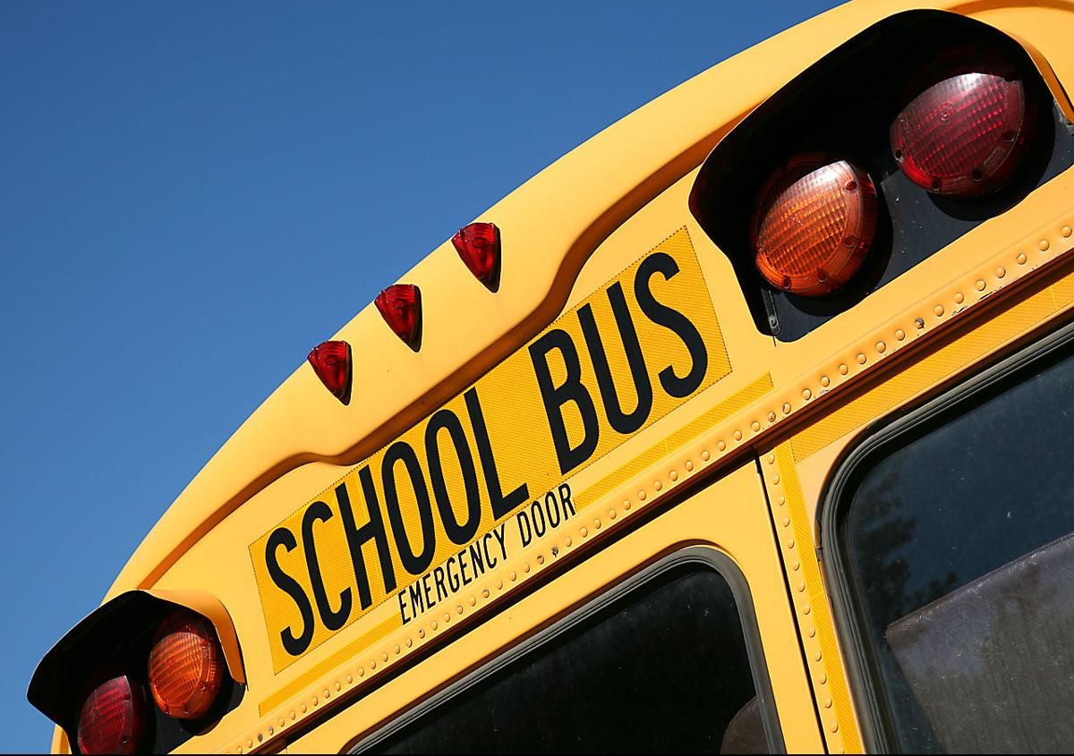 Lewisville ISD to change bus companies