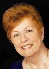 Brenda Kellow