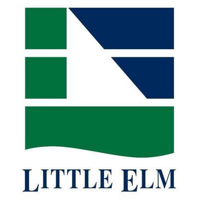 Town of Little Elm logo