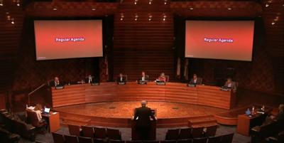 Frisco council oct 21 20