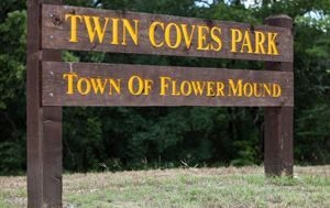 Twin Coves Park