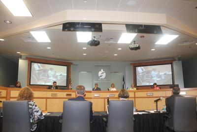 PISD board discusses 2019-20 calendar | Plano Star Courier