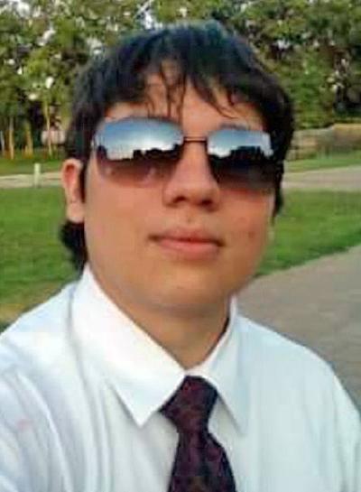 Phillip Roman Veytia