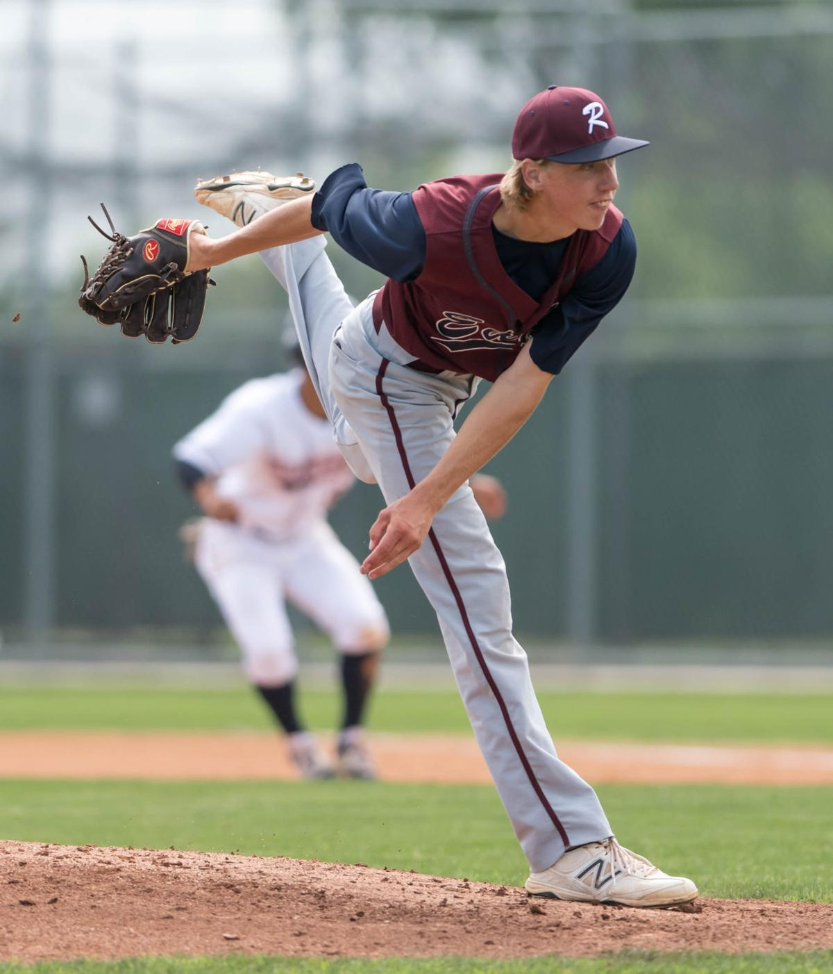 Eagles earn four superlative awards on 10-6A all-district ...