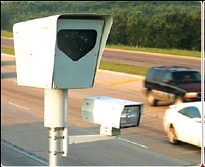 Red light cameras (copy)