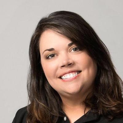 Kimberly Shuttlesworth