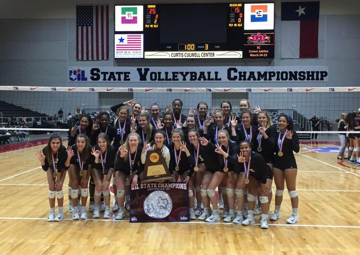 PODCAST: 2017-18 Athletics Year in Review for Carrollton, Little Elm, Lake Cities and The Colony