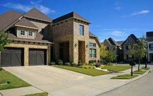 Coppell changes permit fees for residential alterations