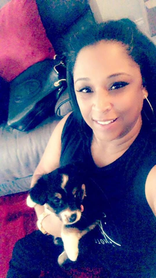 Carrollton woman wants ordinance change after dog was attacked and