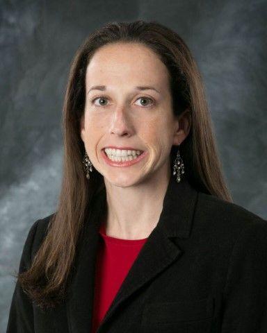 Dr. Sarah E. Laibstain