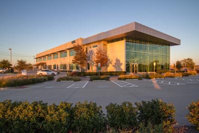 NTEC Facility