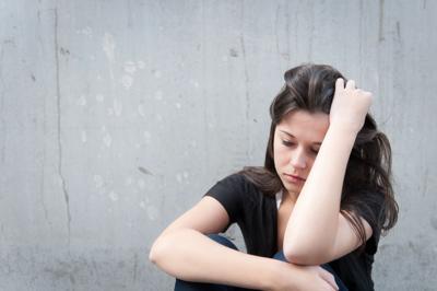 PISD, Plano Police address suicide prevention | Plano Star