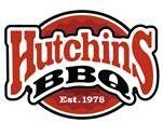 Hutchins BBQ Free